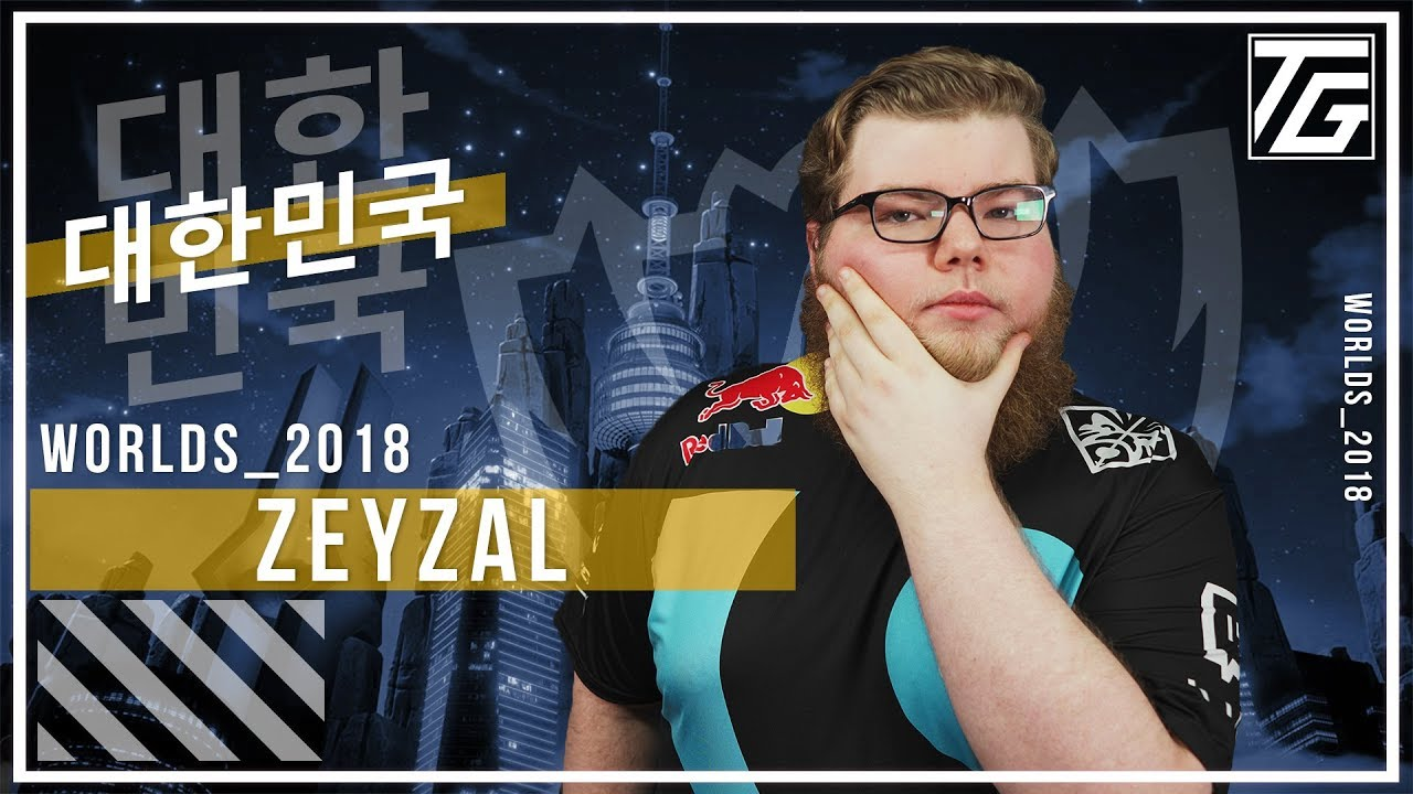 zeyzal-on-how-cloud9-s-fate-pivoted-during-a-single-night-of-scrims