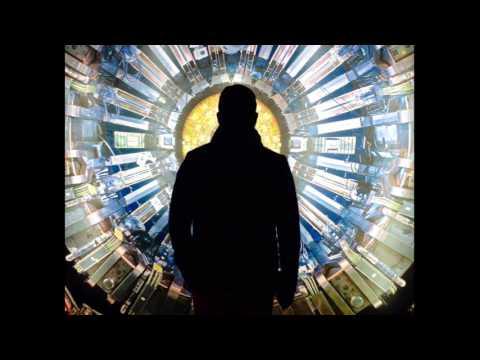 Duncan Sheik - Circling (Official Audio)