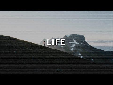"[FREE] Hard Inspiring Choir Hip Hop Rap Beat – ""Life"" | Free Type Beats | Rap Trap Instrumental Beat"