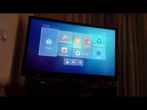 world tv 破解