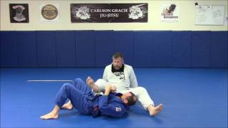 Key Juji-Gatame Grip Breaks for BJJ and Judo Pt. 2
