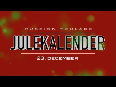 23. December