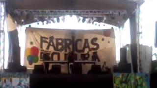 Baixar Projota - Rezadeira (ao vivo)