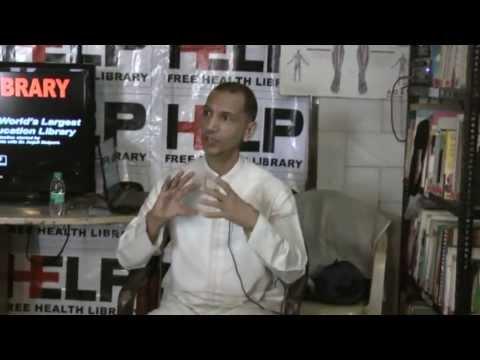 A Matter Of Choice Part 1 By Mr. Behram Ghista