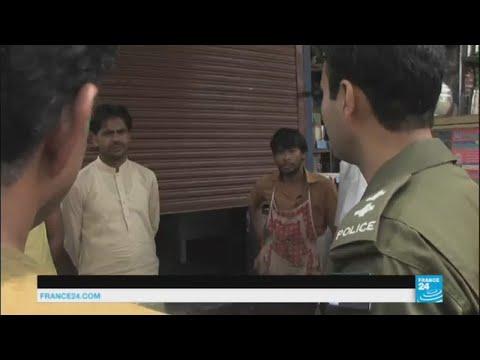 Pakistan : faire le ramadan ou risquer trois mois de prison