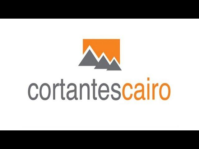 Nicron tips   Cortantes Cairo