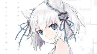 Nightcore~ Your song, Female version