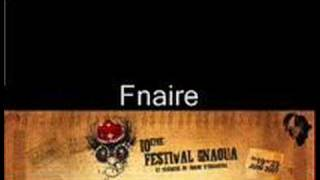 Fnaire at Essaouira 2007 الصويرة - Matkich Bladi