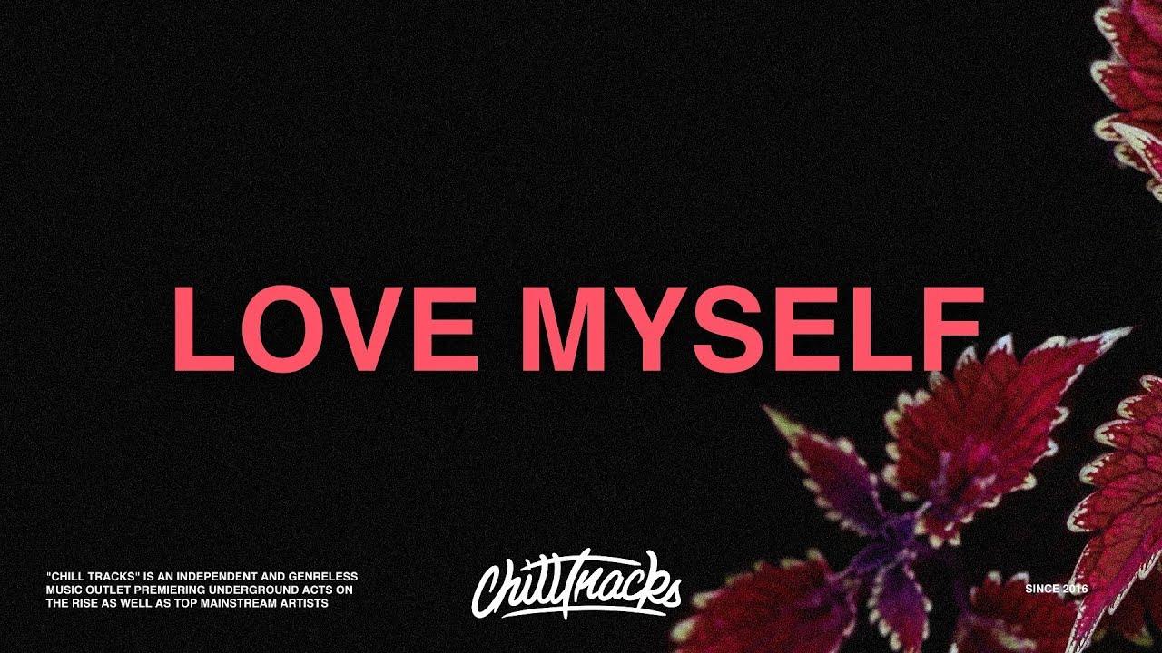 Learn To Love Yourself - Olivia Newton-John (Lyrics video ...