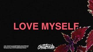 Olivia O'Brien - Love Myself (Lyrics) 🥰