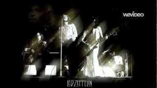 Led Zeppelin - Stairway to Heaven (con TESTO e DOWNLOAD)