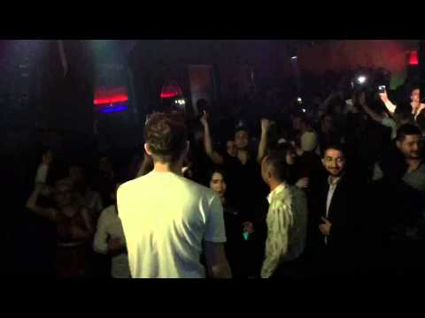 Akcent: Kamelia live in Turkey ( Balikesir)