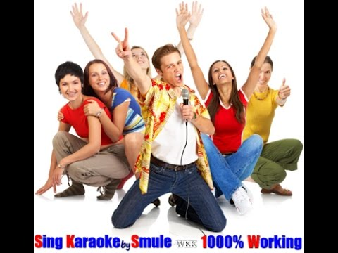 Sing Karaoke by Sumle VIP Unlocked 100% [April 27,2017]