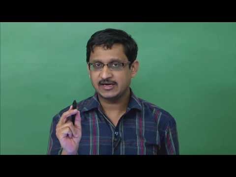 Lecture 4-Terminating T-lines: Reflection and Transmission coefficient