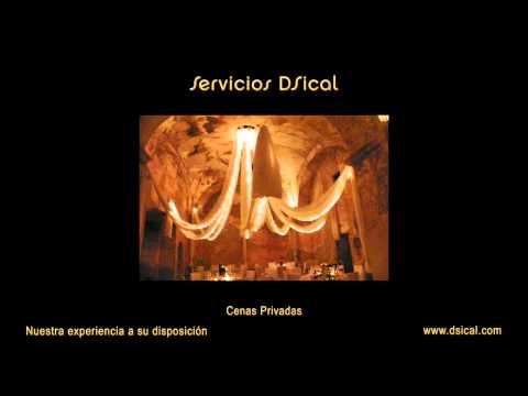 DSical Travel + Events presenta Guatemala