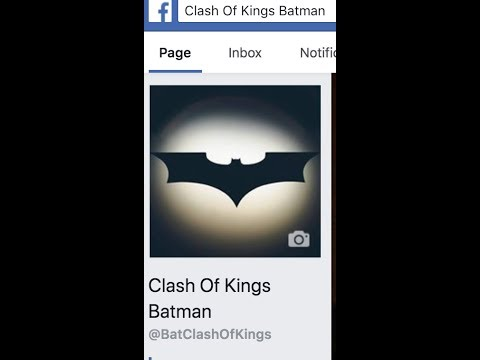 Clash Of Kings : FOLLOW/CONNECT With Us On Facebook