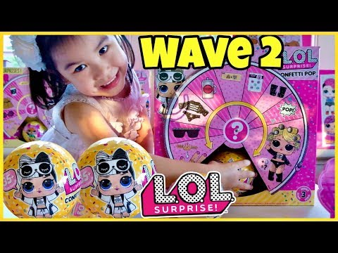 lol-surprise-confetti-pop-wave-2-big-sisters!-who-do-we-open-next?-series-3-wave-2!