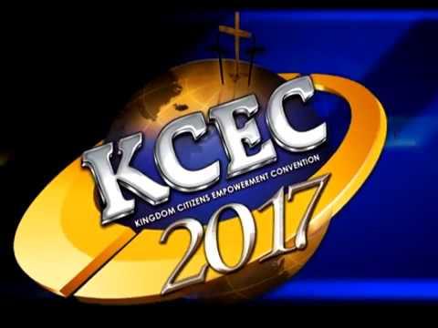 KCEC 2017