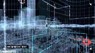 Watch Dogs Mad Mile District Privacy Invasion 8 of 8 Peephole Trophy