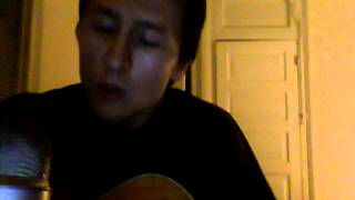 Sad Eyed Lady of the Lowlands Bob Dylan cover
