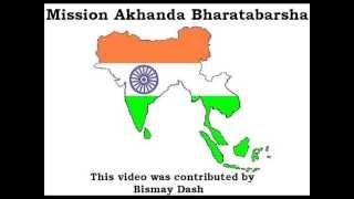 A Sanskrit Song - Manasa Satatam Swraniyam