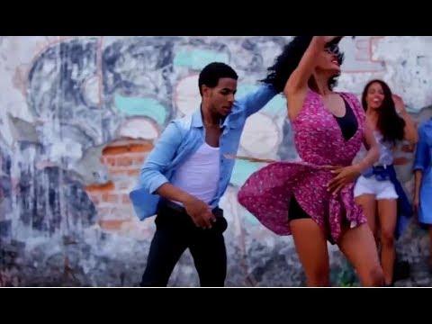 DESPACITO - [salsa version] - Luis Fonsi