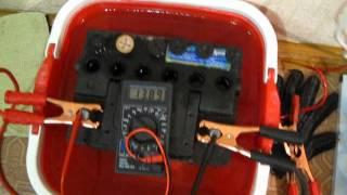 Как восстановить автомобильный аккумулятор 100% ноу хау метод здесь  что получилось   часть 2(Как восстановить автомобильный аккумулятор 100% ноу хау метод здесь что получилось ( часть 2), 2015-11-16T15:02:46.000Z)