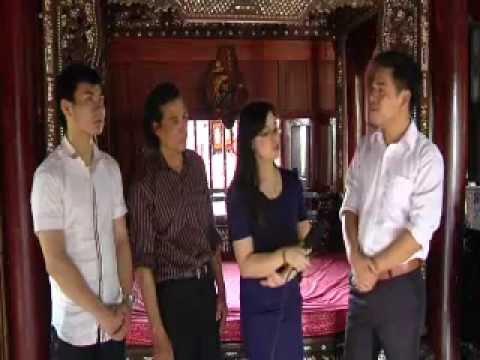 Phong thủy nhà ở - Chuyên gia Dương Quý