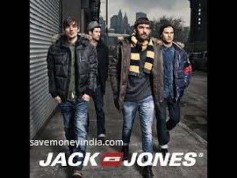 Jack & Jones 23 Kg 17.9€