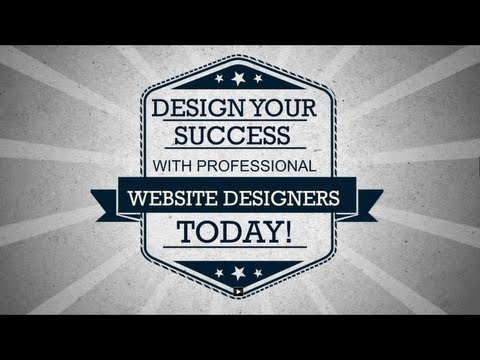 Web Design in Sri Lanka & Ecommerce Web Site Development Company