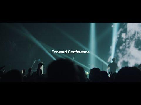 Forward Conference 2017 Recap