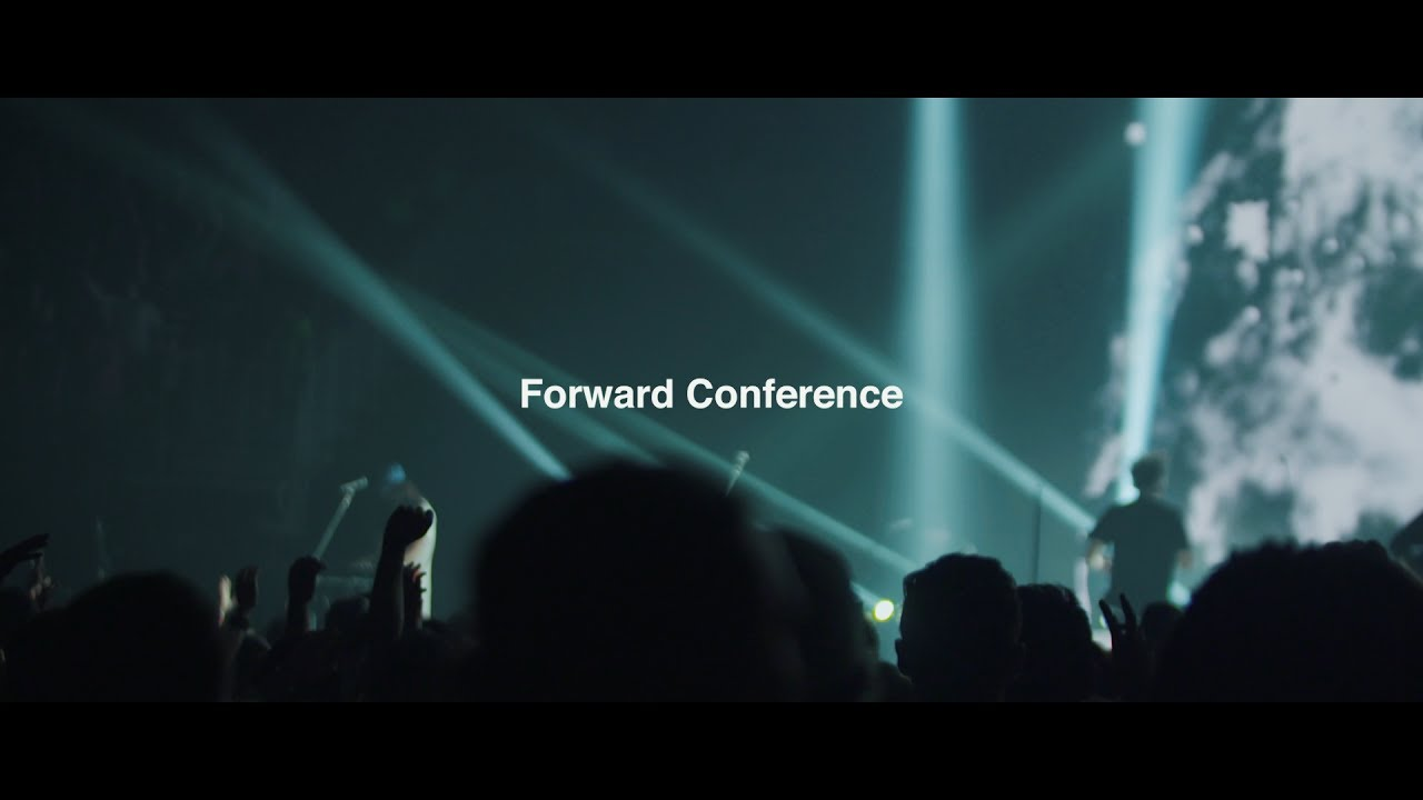 Forward Conference 2017 Recap - YouTube