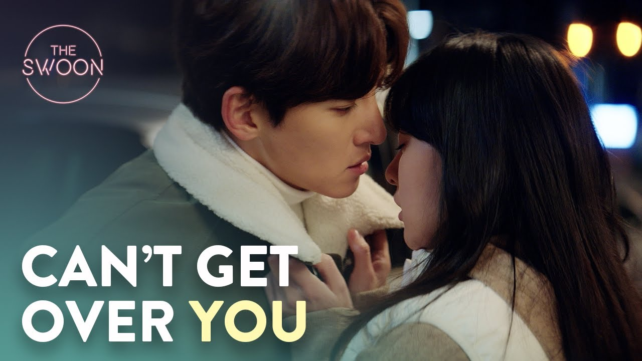 Download Ji Chang-wook finds out Kim Ji-won kept their wedding rings   Lovestruck in the City Ep 14 [ENG SUB]
