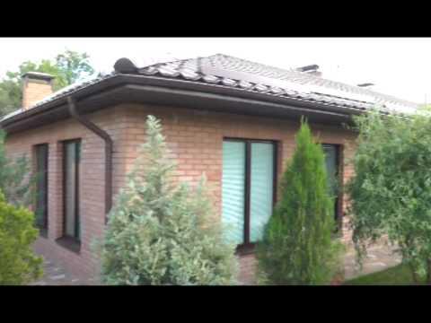 Смотреть Обыск в доме днепропетровского чиновника онлайн