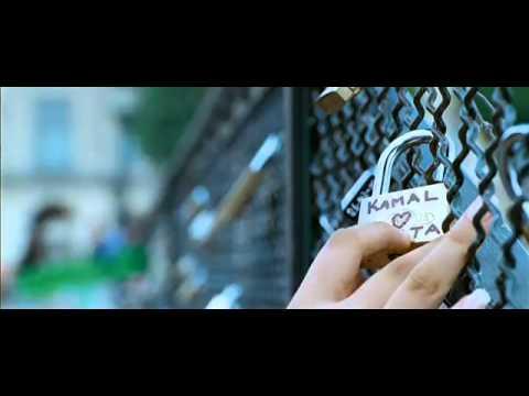 Engeyum Kadhal Nenjil Nenjil HD Video Song...