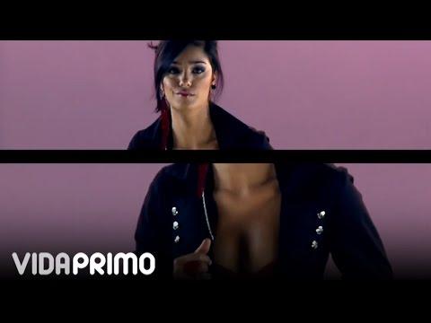 J Balvin - Sin Compromiso ft. Jowell y Randy (Remix) [Official Video]