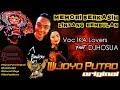 Memori Berkasih & Lintang Rembulan Cover Wijoyo Putro Original Live Modo Lamongan 2018