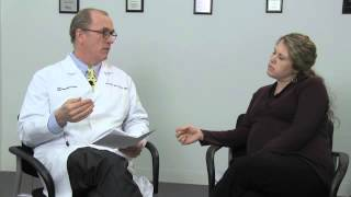 How we diagnose Multiple Sclerosis