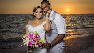 Weddings at Grand Plaza Beachfront Resort