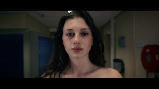 Gambar cover Winnaar Sense jury- Sukkel voor de Liefde - 30 days filmcompetitie