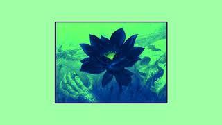 [FREE] Future | Gunna | Type Beat | Lotus Prod. CheetoTheHero