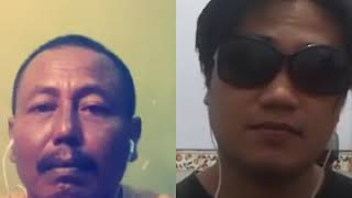 Download Video Smule hot!!!!! Anak Vs Ayah MP3 3GP MP4