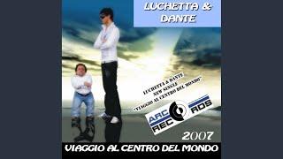 Viaggio al centro del mondo 2007 (DJ Gio Radio Edit)