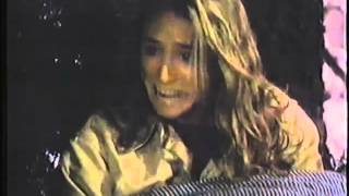The Abduction Of Kari Swenson 1987 NBC Sunday Nighjt At The Movies Promo
