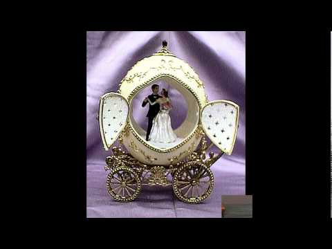 Wedding Gift Ideas Youtube : Cool wedding gift ideasYouTube