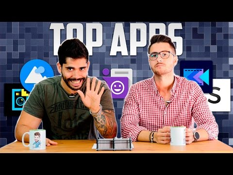 top-5-apps-android-noviembre-2016
