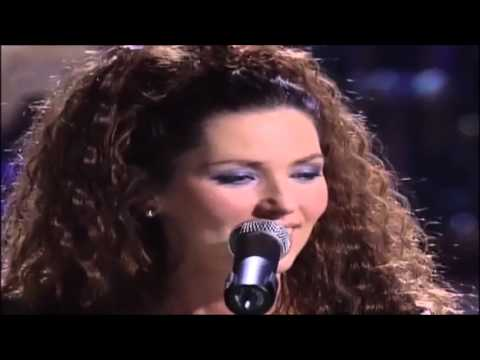 shania twain best live performances part 1 youtube. Black Bedroom Furniture Sets. Home Design Ideas