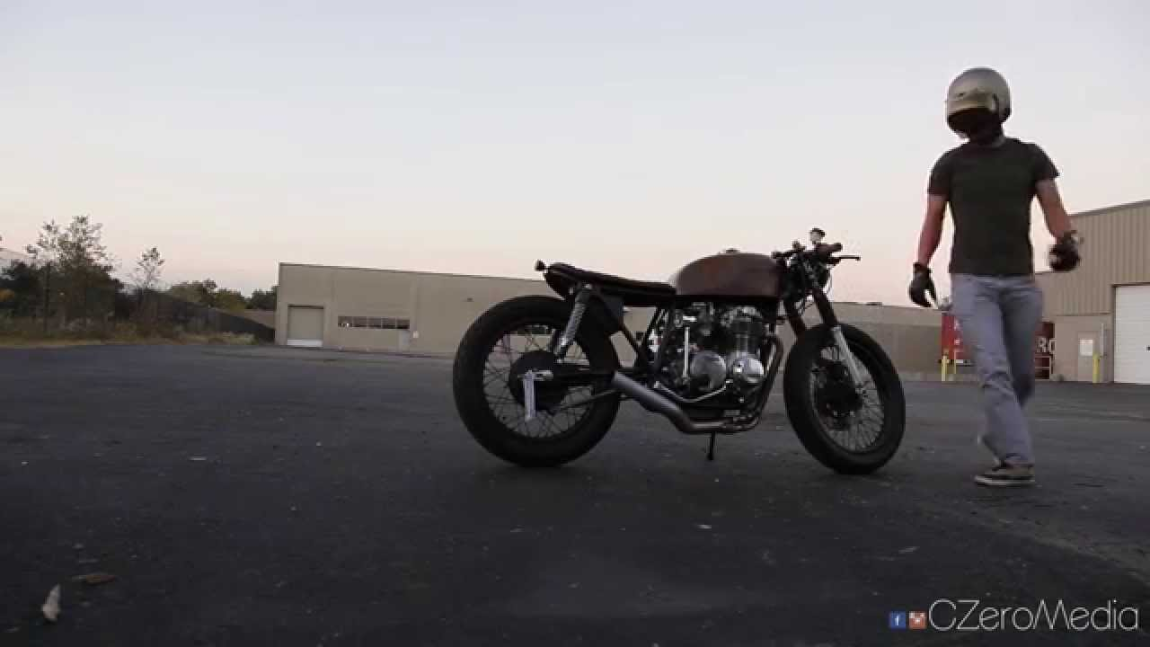 Image Result For What Is Bs Bike