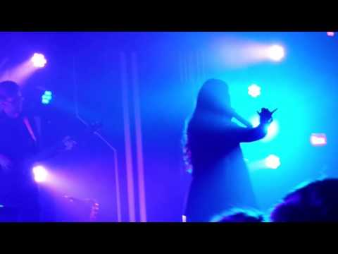 Marian Hill Take Your Time Act One 2016 09 28