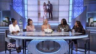 connectYoutube - Kim Kardashian West on Her Children Someday Watching 'KUWTK'